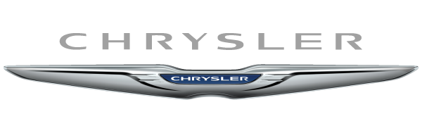 chrysler auto logo with - photo #36