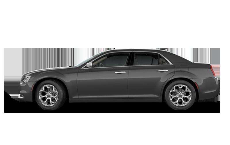 Chrysler Cars Sedans Amp Minivans Chrysler Canada